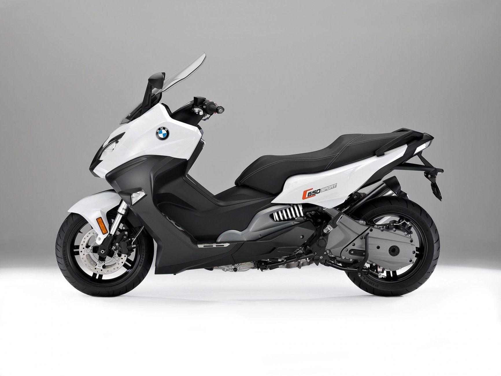 concession grand prix moto bmw a seynod moto scooter marseille occasion moto. Black Bedroom Furniture Sets. Home Design Ideas