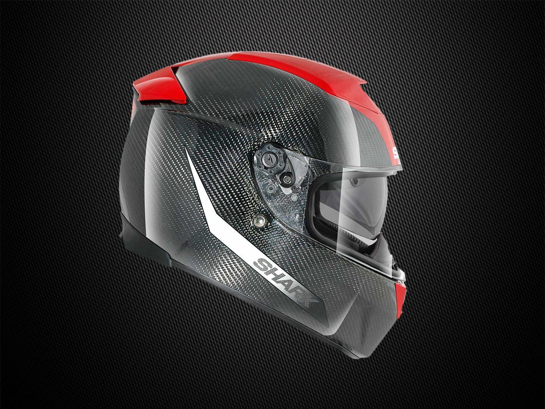les plus beaux casques motos 2015 moto scooter motos d 39 occasion. Black Bedroom Furniture Sets. Home Design Ideas