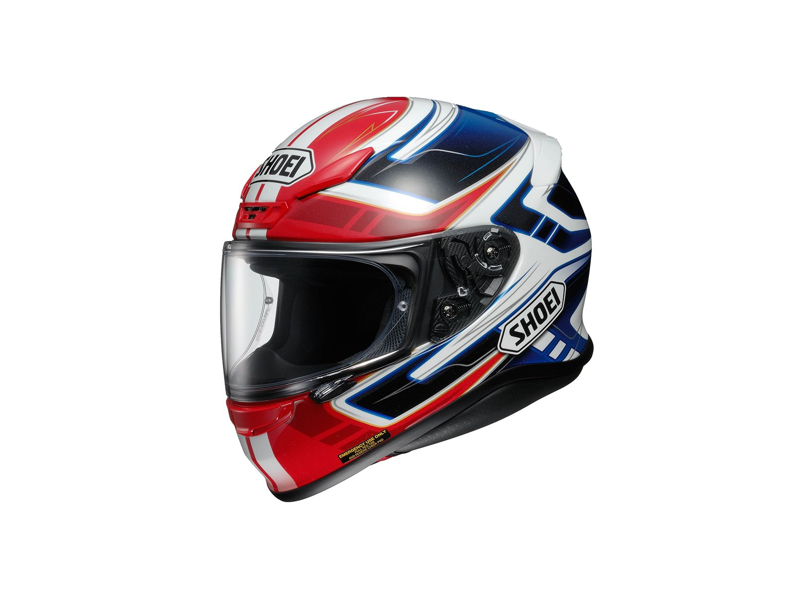 casque int gral shoei gt air moto scooter marseille occasion moto. Black Bedroom Furniture Sets. Home Design Ideas