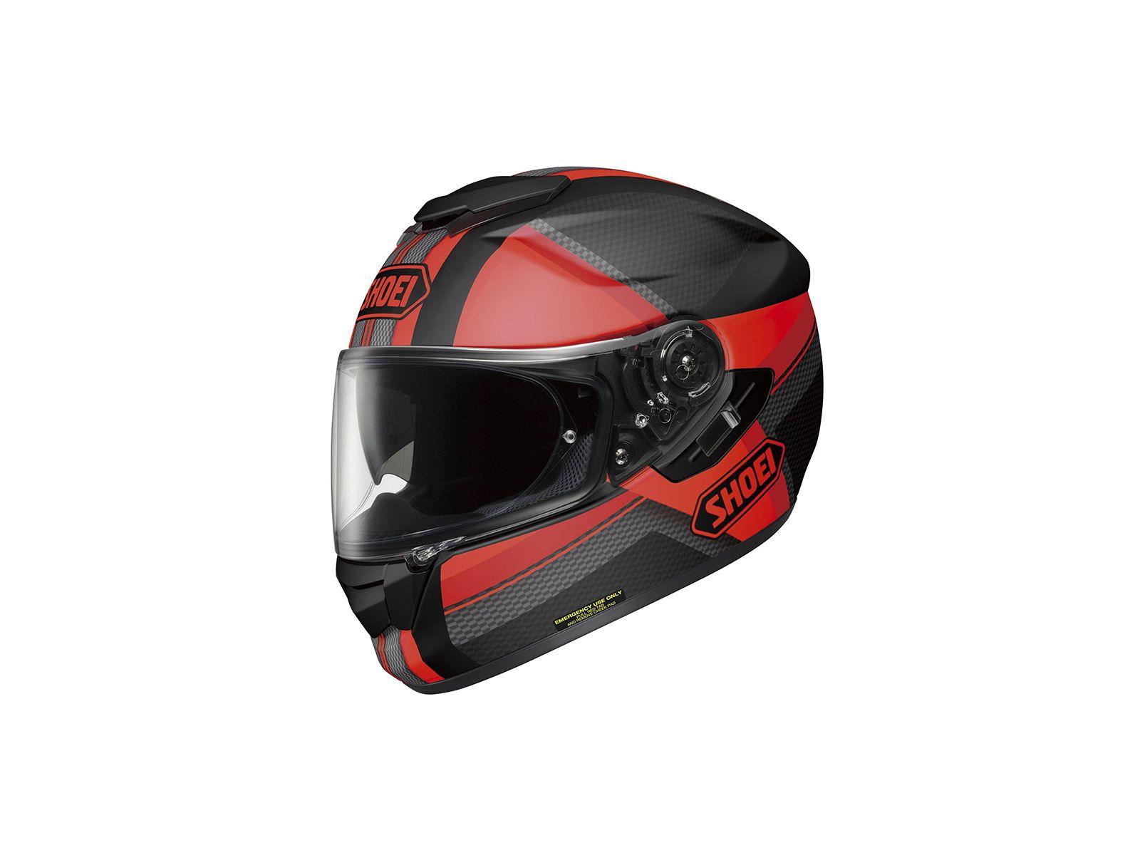 casque int gral shoei gt air moto scooter motos d 39 occasion. Black Bedroom Furniture Sets. Home Design Ideas