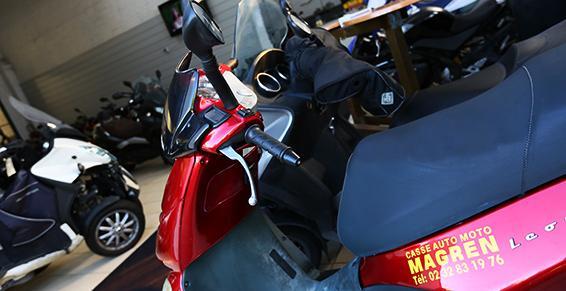 trouver une casse moto rouen moto scooter marseille occasion moto. Black Bedroom Furniture Sets. Home Design Ideas