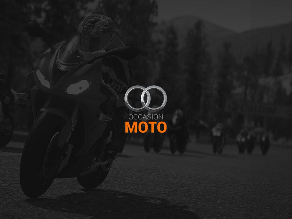 Vente de poignée Fermod 921 pour Chambre Froide - moto scooter ...