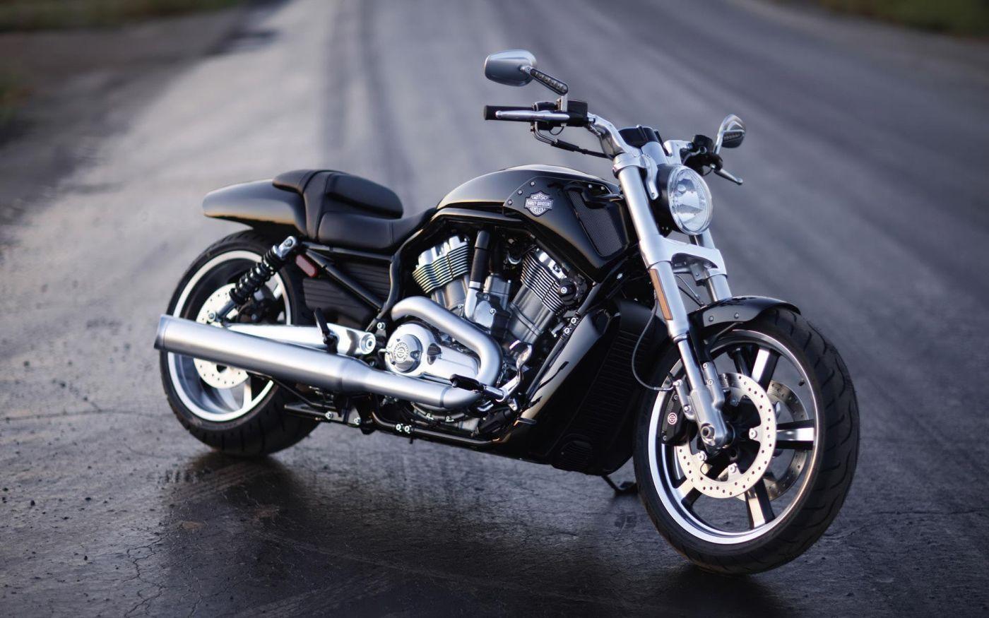 concessionnaire harley davidson avignon moto scooter motos d 39 occasion. Black Bedroom Furniture Sets. Home Design Ideas
