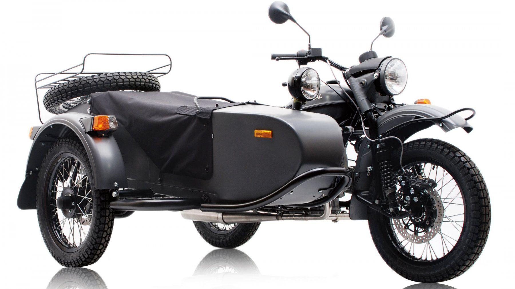 le side car moto scooter motos d 39 occasion. Black Bedroom Furniture Sets. Home Design Ideas