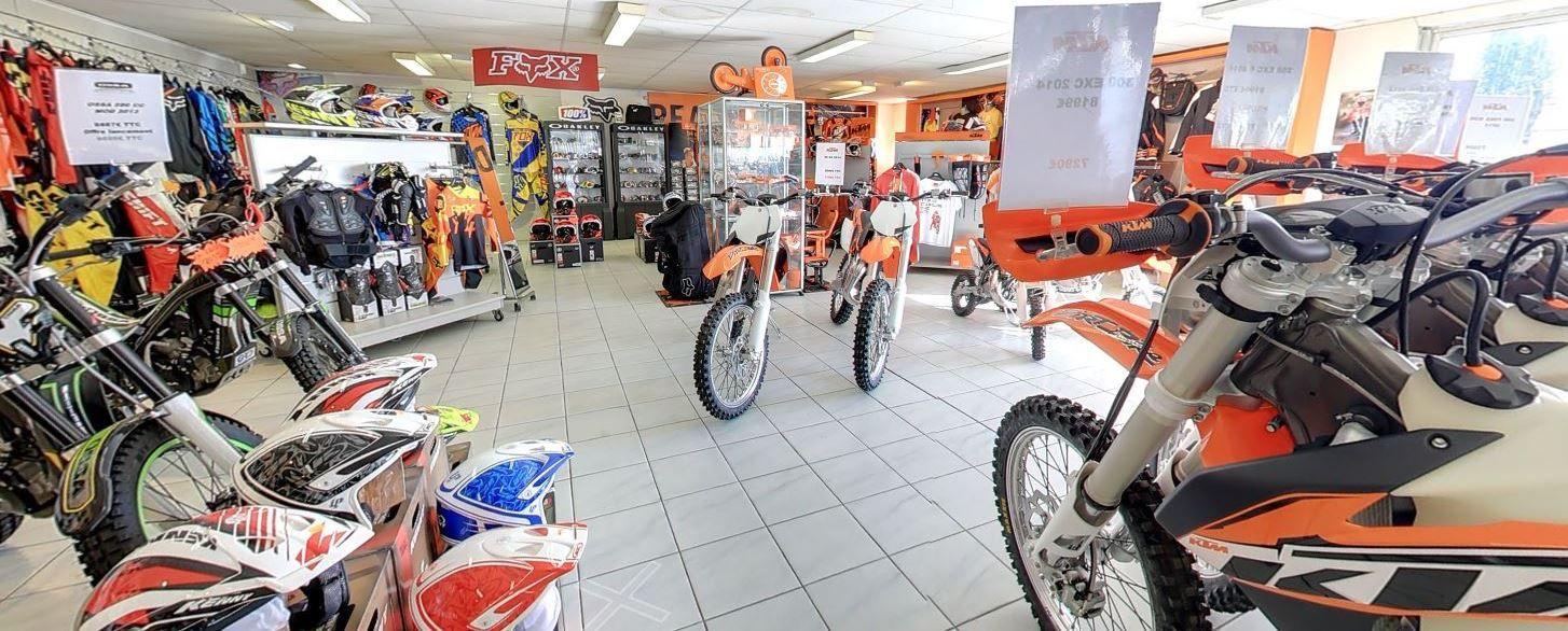 concession sp cialiste tout terrai ktm grasse dirtbike moto scooter motos d 39 occasion. Black Bedroom Furniture Sets. Home Design Ideas