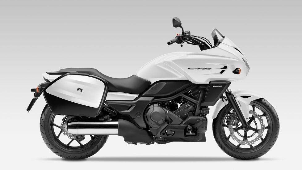 routi re honda une gamme compl te pour tous types de motards moto scooter marseille. Black Bedroom Furniture Sets. Home Design Ideas