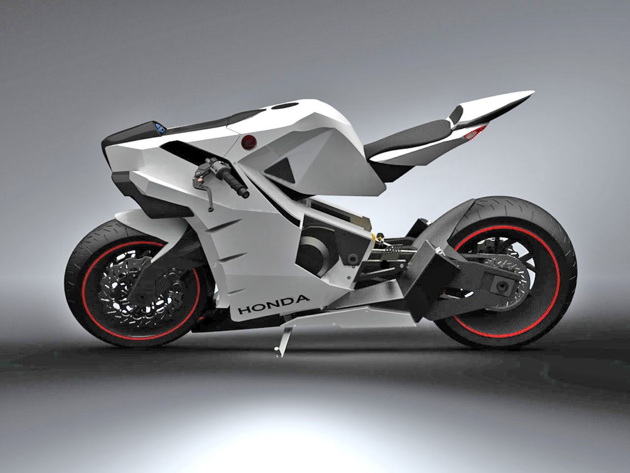 Les motos et deux roues concepts des plus grandes marques moto scooter motos d 39 occasion - Image moto sportive ...