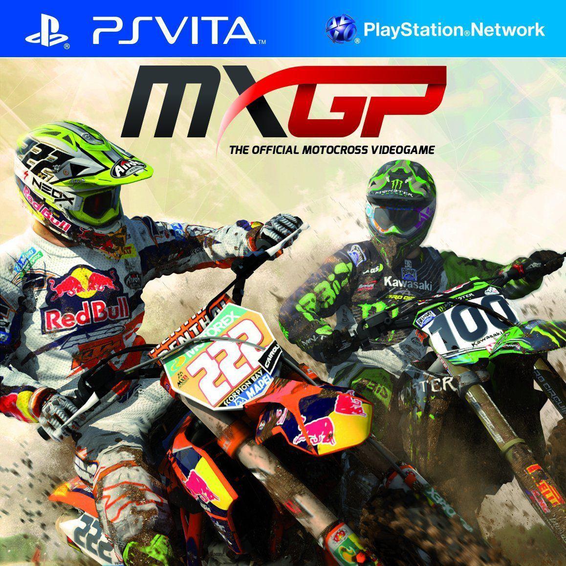 Auto D Occasion >> Jeux de moto pour Playstation de Sony - moto scooter ...