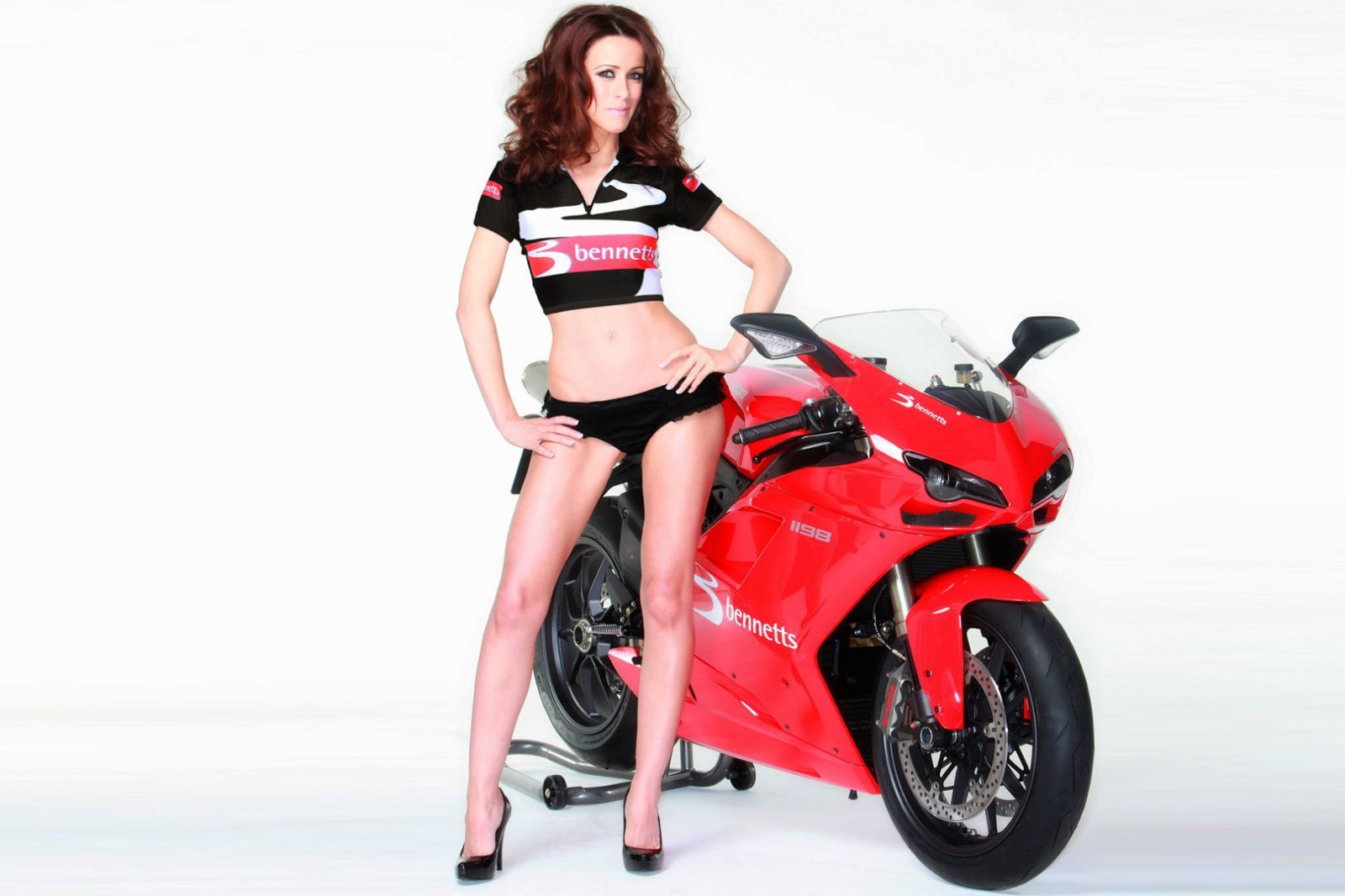 Infos avis moto occasion motos d 39 occasion - Concessionnaire moto salon de provence ...