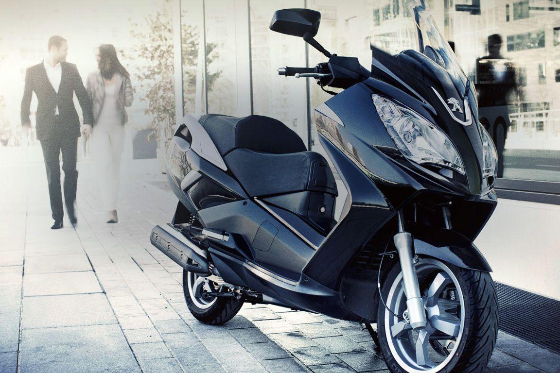 assurances scooter six fours les plages abs asurances moto scooter motos d 39 occasion. Black Bedroom Furniture Sets. Home Design Ideas