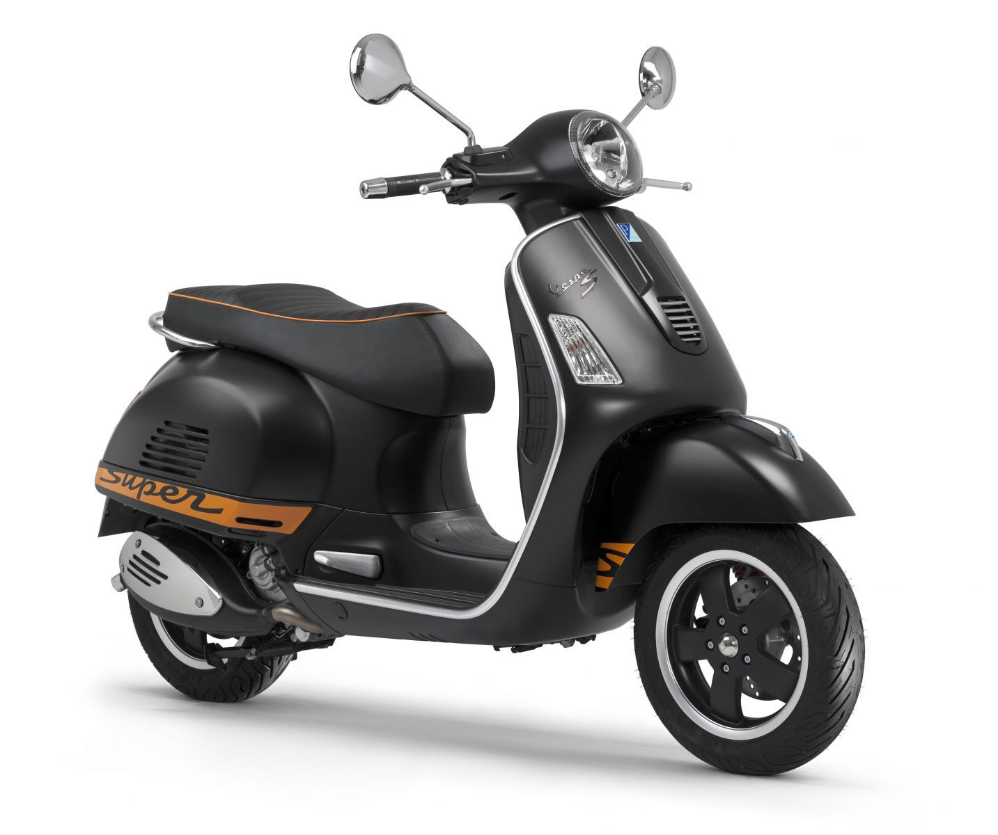 vente de scooters neufs bandol san scoot moto scooter motos d 39 occasion. Black Bedroom Furniture Sets. Home Design Ideas