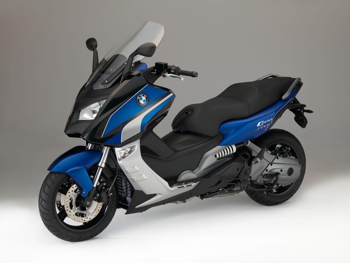 Nouveaut s scooter 2016 moto scooter motos d 39 occasion for Garage bmw moto aix en provence