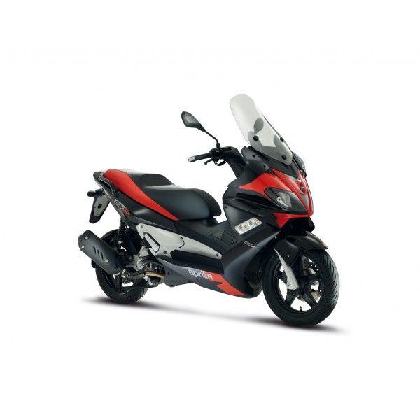 distributeur moto et scooter aprilia aix en provence mega bike moto scooter marseille. Black Bedroom Furniture Sets. Home Design Ideas