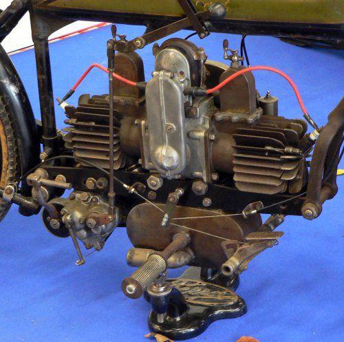 le moteur dunelt principe de fonctionnement moto scooter motos d 39 occasion. Black Bedroom Furniture Sets. Home Design Ideas