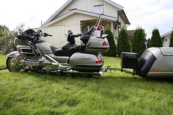 moto occasion suzuki a vendre sur moto selection toutes les html autos weblog. Black Bedroom Furniture Sets. Home Design Ideas