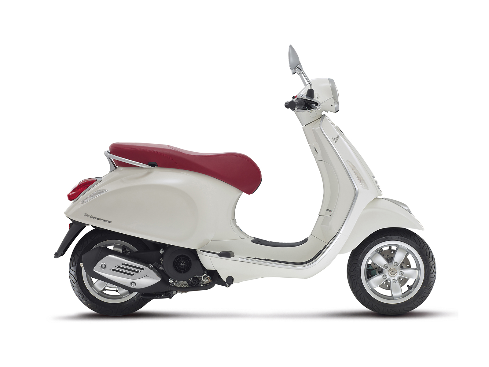 scooter piaggio d 39 occasion vendre marseille avec king moto moto scooter motos d 39 occasion. Black Bedroom Furniture Sets. Home Design Ideas