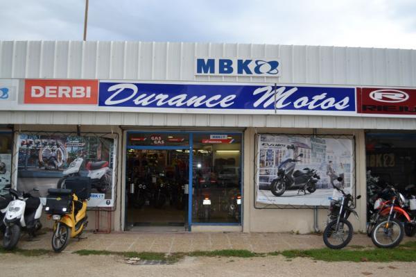 Concessionnaires motos marseille bouches du rh ne 13 for Garage moto marseille