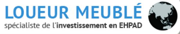 Sp cialiste de l 39 investissement en immobilier ehpad lyon for Loueur en meuble