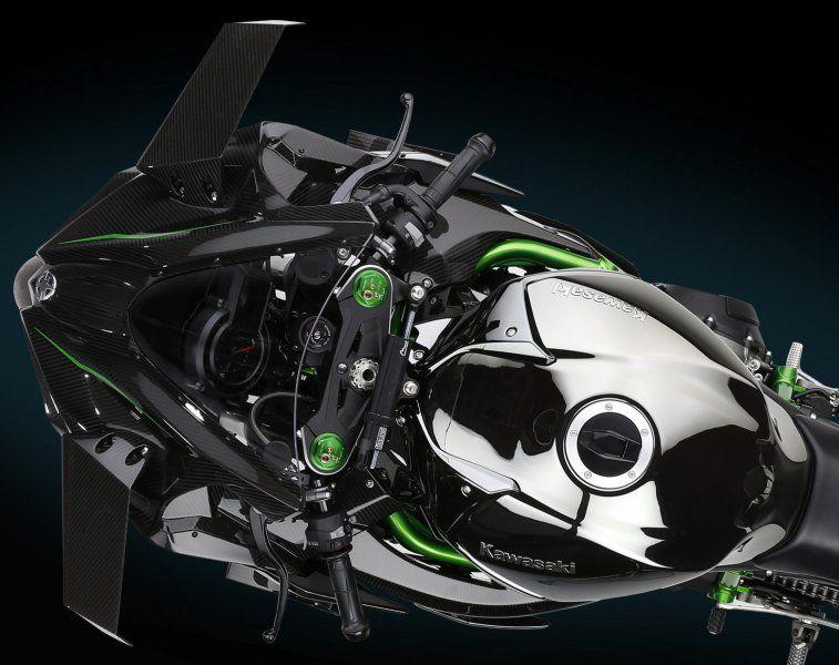 abri pour voiture ou moto autoportant marseille nao moto scooter motos d 39 occasion. Black Bedroom Furniture Sets. Home Design Ideas