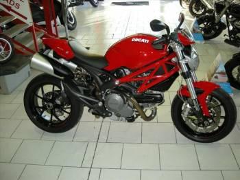 moto ducati d 39 occasion 796 monster moto scooter motos d 39 occasion. Black Bedroom Furniture Sets. Home Design Ideas
