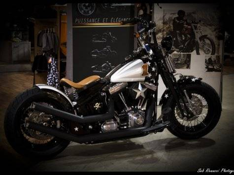 concessionnaire harley davidson marseille harley davidson massilia moto scooter marseille. Black Bedroom Furniture Sets. Home Design Ideas