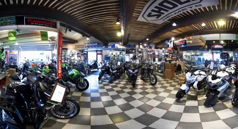 depot vente moto avec garantie marseille en paca motos d 39 occasion. Black Bedroom Furniture Sets. Home Design Ideas