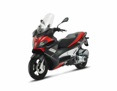 mandataire et n gociant pour moto neuve trang re toulon moto scooter marseille occasion moto. Black Bedroom Furniture Sets. Home Design Ideas