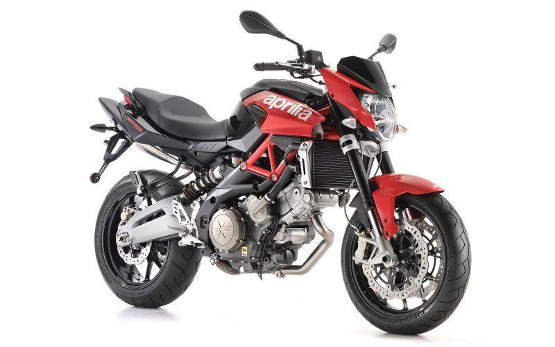 moto roadster 39 naked 39 aprilia shiver 750 moto scooter marseille occasion moto. Black Bedroom Furniture Sets. Home Design Ideas