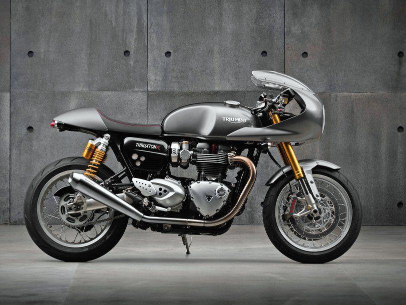 acheter une moto d 39 occasion le bon coin par un particulier motos d 39 occasion. Black Bedroom Furniture Sets. Home Design Ideas