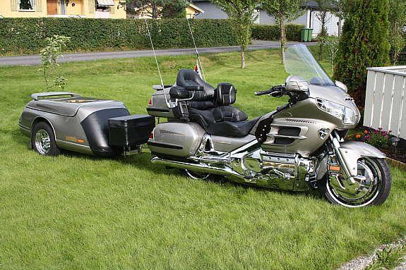moto d 39 occasion scooter annonces motos d 39 occasion. Black Bedroom Furniture Sets. Home Design Ideas
